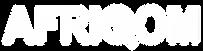 Logo AFRIQOM-White.png