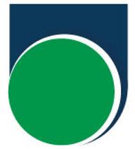 OUHK_Logo_1.jpg