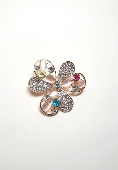 brooch online singapore