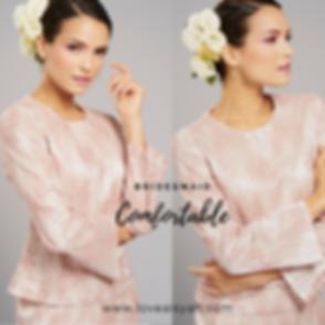Bridesmaid comfort 3b closeup.png