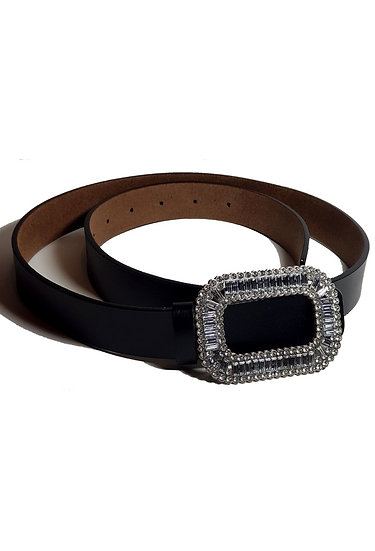 belt online singapore