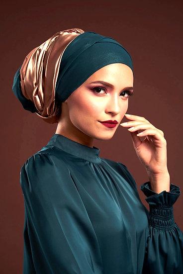 muslimah online shop singapore