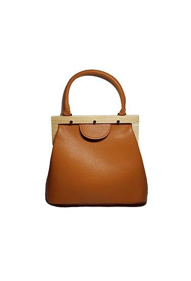 sling bag for womens