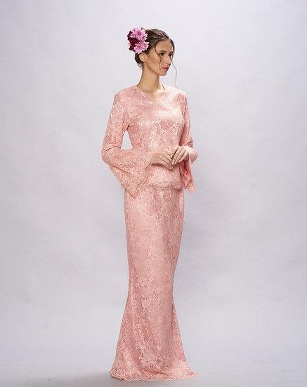 modest fashion singapore
