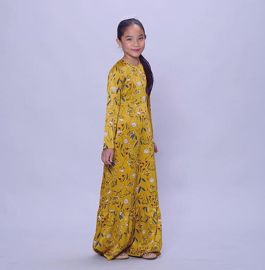 buy girl dress online