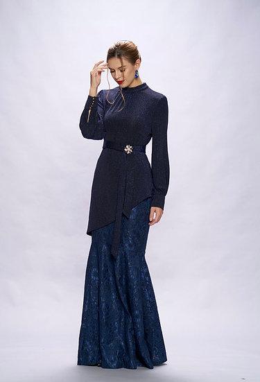 modern baju kurung online singapore