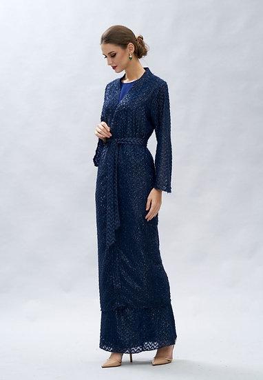 abaya online singapore