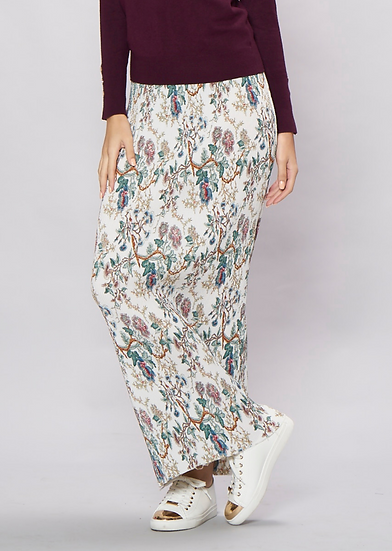 buy long skirt online singapore