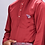 brooch for male baju online