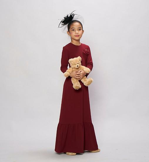 buy girl dress online singapore