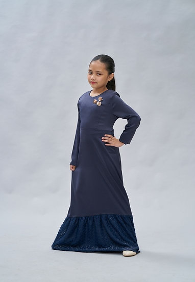 girl dress online singapore