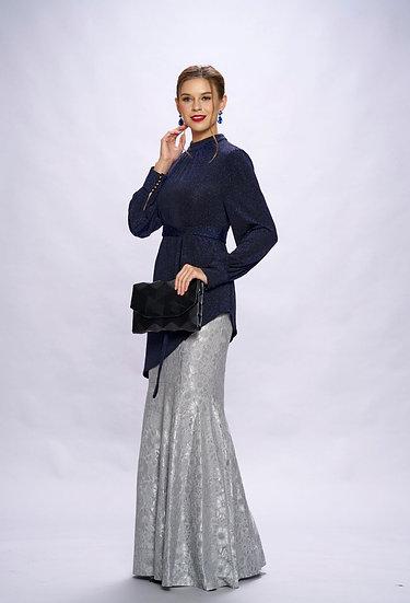 modern baju kurung online