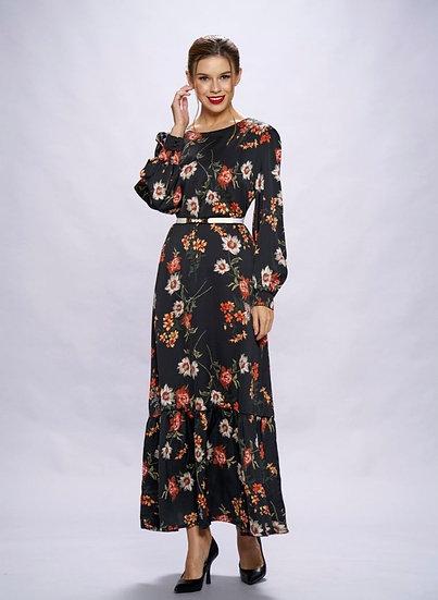 maxi dress online singapore