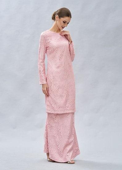 Baju kurung singapore online