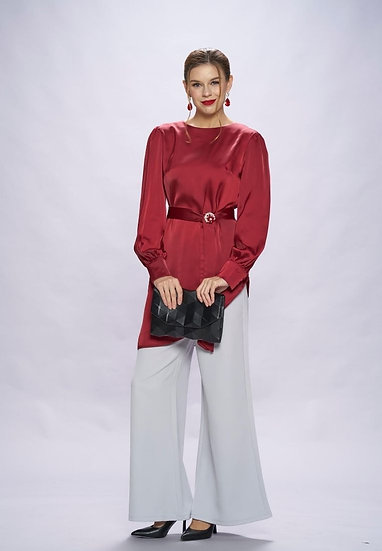 Muslimah blouse online singapore