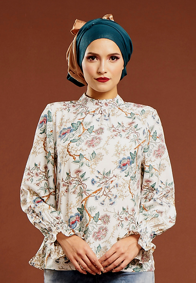 buy online cheap blouse