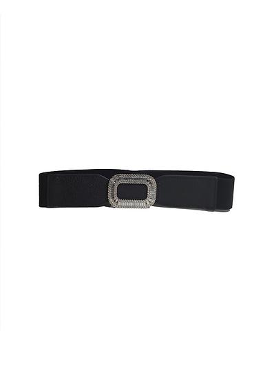 Black belt online singapore