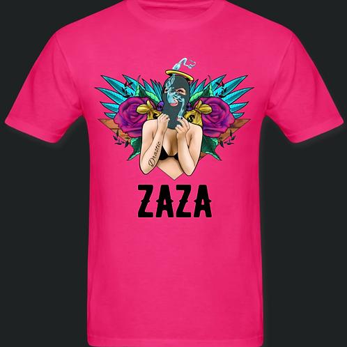 ZAZA-(REGULAR FIT)