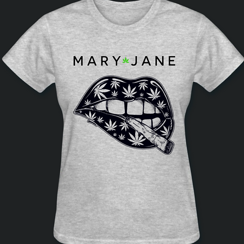 MARY JANE (REGULAR FIT)