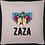 Thumbnail: Throw Pillow Cover(ZAZA)