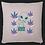 Thumbnail: Throw Pillow Cover(FU.WSS)