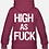 Thumbnail: SO HIGH(A.S.F)-Slim.Fit
