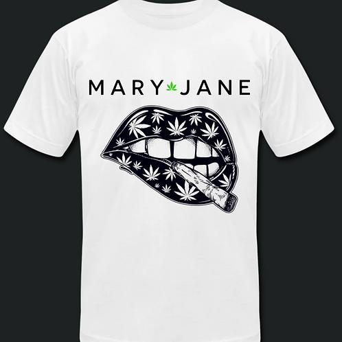 MARY JANE-(UNISEX)REGULAR FIT