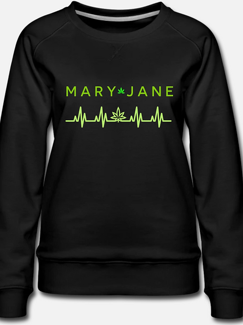 MARY JANE-Slim.Fit