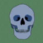 skull-grinding.png