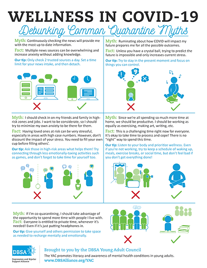 COVID Wellness Infographic Final.png