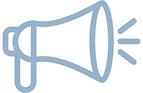 blue megaphone-1.png