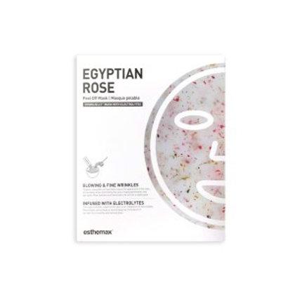 Esthemax Hydro Jelly Egyptian Rose