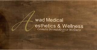 Botox in Medical Aesthetics