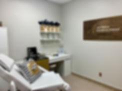 Clinic Image.jpg