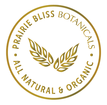 Prarie Bliss Botanicals.png