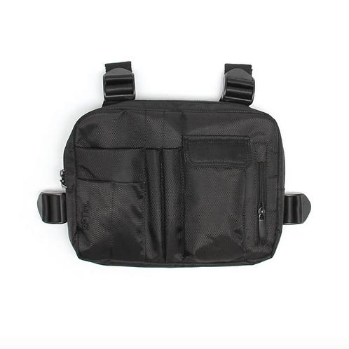 EPTM. Chest Bag