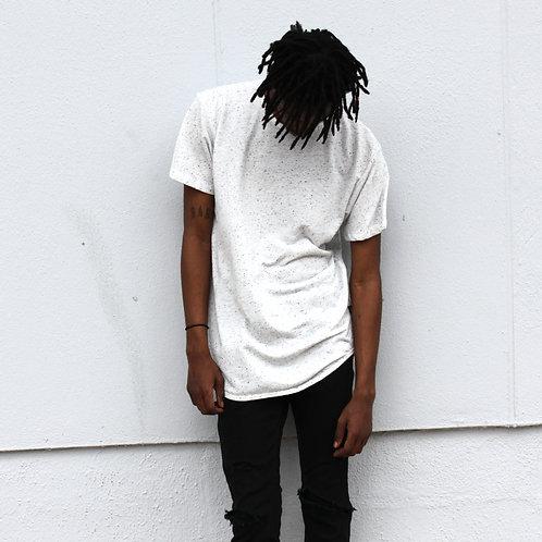 EPTM. Oreo Terry T-Shirt