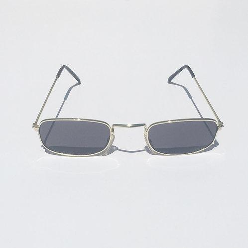 Vintage Edison Sunglasses