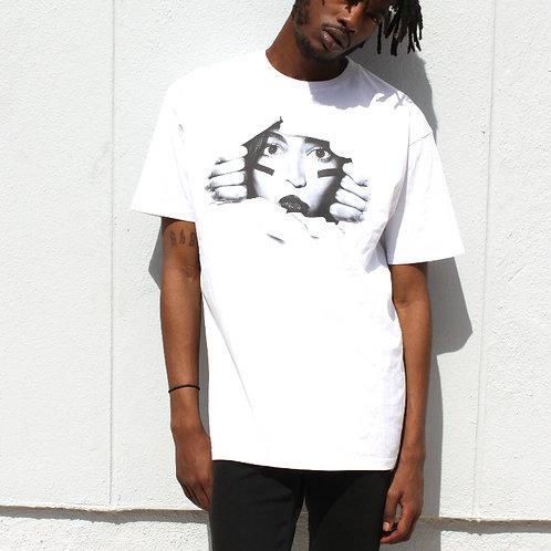 West Kvsh Beyonce T-Shirt