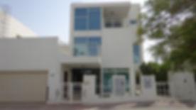 Acacia Villa