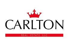Carlton Real Estate Logo-01_edited.jpg