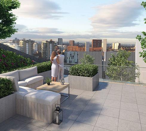 roof-1024x922.jpg
