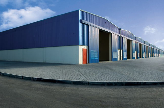 Dubai-industrial-city-warehouse-696x462.