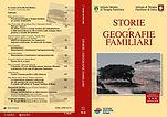 storie n15-16.jpg