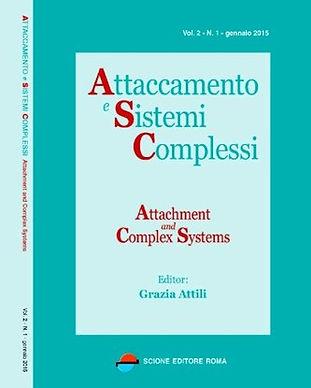 ASC-V2n1-completa.jpg
