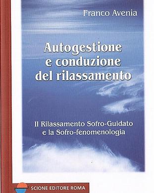 AUTOGESTIONE e conduzione 1.jpg