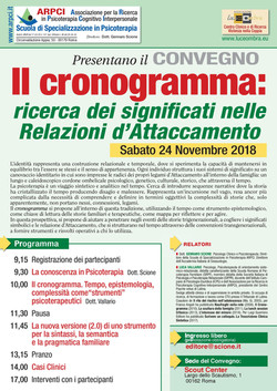 loc-vallario 2018-page-001
