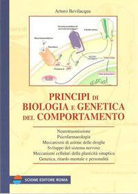 Principi-di-biologia-e-genetica-del-comp