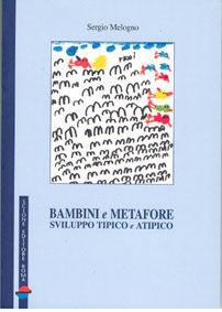 BAMBINI-METAFORE.jpg