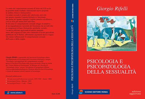 cop-Rifelli (1).jpg